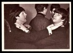 1964 Topps Beatles Movie #7   Dont Get Excited Front Thumbnail