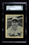 1939 Play Ball #135  Mickey Owen  Front Thumbnail