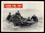 1965 Philadelphia War Bulletin #44   Storm and Steel Front Thumbnail