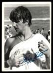 1964 Topps Beatles Black and White #150  Ringo Starr  Front Thumbnail