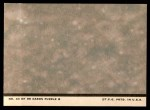 1970 Topps Man on the Moon #43 B  Helicopter Recovery Back Thumbnail