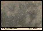 1970 Topps Man on the Moon #40 B  Official Ceremony Back Thumbnail