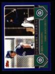 2003 Topps #323   -  Chris Snelling / Shin-Soo Choo Future Stars Front Thumbnail