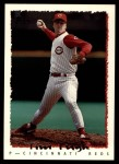 1995 Topps Traded #120 T Tim Pugh  Front Thumbnail