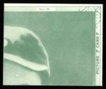 1935 Goudey 4-in-1 Reprint #7 F George Earnshaw / Jimmy Dykes / Luke Sewell / Luke Appling  Back Thumbnail