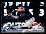 2018 Topps Update #46  Carlos Gomez  Front Thumbnail