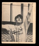 1948 Bowman #40  Marty Marion  Front Thumbnail