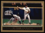 1998 Topps #198  Kevin Elster  Front Thumbnail