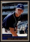 2000 Topps Traded #84 T Matt Wheatland  Front Thumbnail