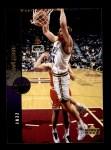 1994 Upper Deck #267  Adam Keefe  Front Thumbnail