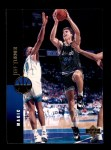1994 Upper Deck #29  Jeff Turner  Front Thumbnail