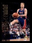 1994 Upper Deck #170   -  Mark Price Team USA Front Thumbnail