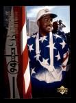 1994 Upper Deck #169   -  Joe Dumars Team USA Front Thumbnail