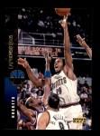 1994 Upper Deck #105  LaPhonso Ellis  Front Thumbnail