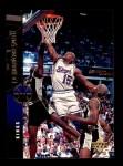 1994 Upper Deck #45  LaBradford Smith  Front Thumbnail