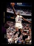 1994 Upper Deck #76  Tyrone Corbin  Front Thumbnail