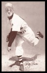 1947 Exhibits  Billy Pierce   Front Thumbnail