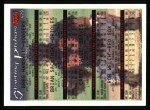 1995 Topps #429  Rob Welch  Back Thumbnail
