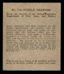 1936 Anonymous #718   Pueblo Phantom Back Thumbnail