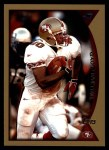 1998 Topps #192  William Floyd  Front Thumbnail