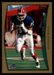 1998 Topps #292  Quinn Early  Front Thumbnail