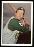 1978 TCMA The 1960's #4  Jim Gentile  Front Thumbnail