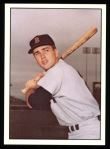1978 TCMA The 1960's #183  Chuck Schilling  Front Thumbnail