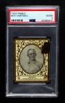 1909 T204 Ramly  Roy Hartzell  Front Thumbnail
