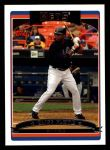 2006 Topps #235  Cliff Floyd  Front Thumbnail