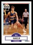 1990 Fleer #49  Bill Hanzlik  Front Thumbnail