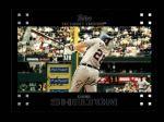 2007 Topps #479  Chris Shelton  Front Thumbnail