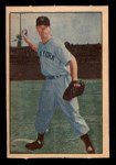 1952 Berk Ross  Gil McDougald  Front Thumbnail