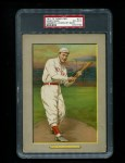 1911 T3 Turkey Red #111  Harry Niles   Front Thumbnail