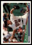 1994 Topps Traded #97 T Dave Stevens  Front Thumbnail