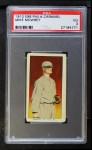 1910 Philadelphia Caramel E96  Mike Mowrey  Front Thumbnail