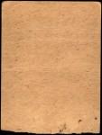 1931 W517 #19  Kiki Cuyler  Back Thumbnail