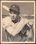 1948 Bowman #37  Clint Hartung  Front Thumbnail