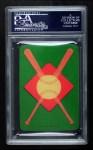 1949 Ed-U-Cards Batter Up   Strike Back Thumbnail