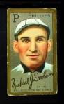 1911 T205  Mickey Doolan  Front Thumbnail