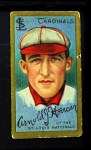 1911 T205  Arnold Hauser  Front Thumbnail