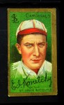 1911 T205  Ed Konetchy  Front Thumbnail