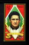 1911 T205  Jimmy Austin  Front Thumbnail