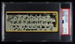 1951 Topps Teams   New York Giants Team Front Thumbnail
