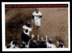2004 Topps Heritage Flashbacks #1  Duke Snider  Front Thumbnail