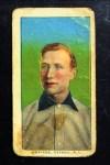 1910 Philadelphia Caramel E96  Hughie Jennings  Front Thumbnail