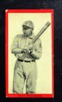 1910 T210-5 Old Mill Carolina Association BAT Roth  Front Thumbnail