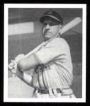 1948 Bowman REPRINT #17  Enos Slaughter  Front Thumbnail