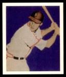 1949 Bowman REPRINT #24  Stan Musial  Front Thumbnail