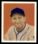 1949 Bowman REPRINT #94  Mickey Vernon  Front Thumbnail