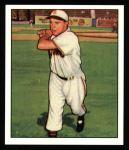 1950 Bowman REPRINT #50  Dick Kokos  Front Thumbnail